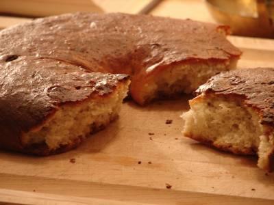 bacon_bread