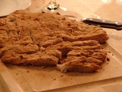 walnut_bread