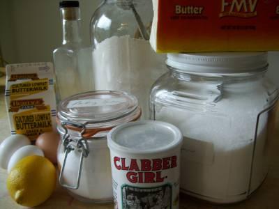 baking_ingredients