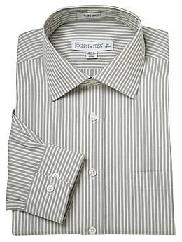Men 39 s dress shirts from mens wearhouse shirts men 39 s clothing for Joseph feiss non iron dress shirt
