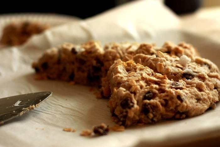 oatmeal_scone