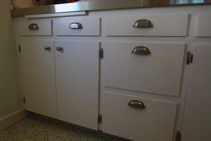 Http Kitchen Zupacraft Net Kitchen Cabinet Knobs Home Depot