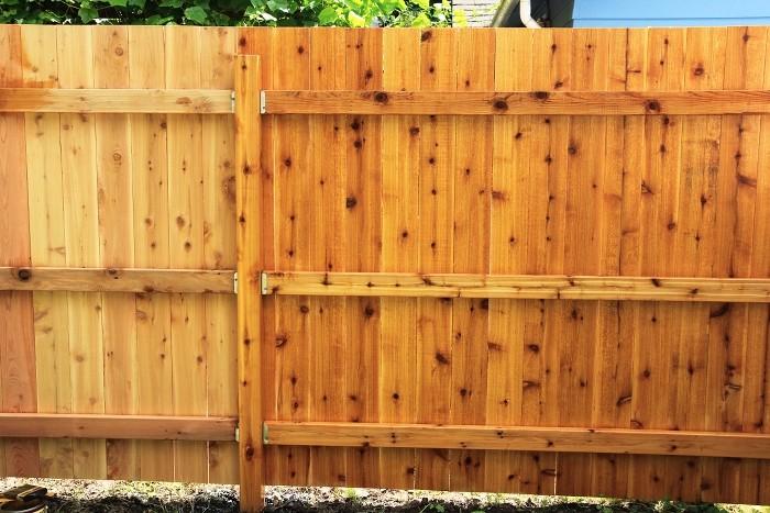 Behandla Wood Treatment Oil Instructions