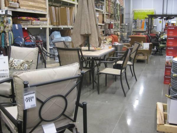 Lemans Stools Ballard Designs - Lemans Dining Chairs | french ...