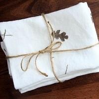 dining linens