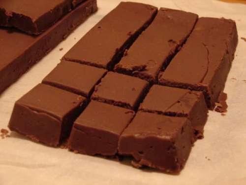 chocolate_fudge