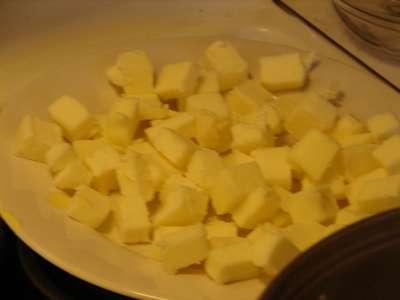 Butter_cubes